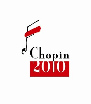 Immersion Chopin