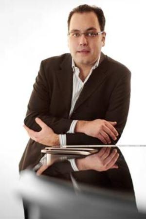 Gottlieb Wallisch:  Mozart, Beethoven