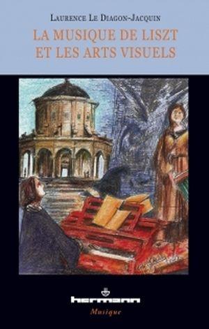 Liszt: sons et couleurs