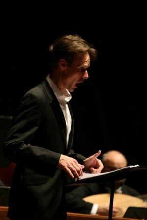 Tre tenori à la Philharmonie