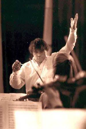 Bizet et Berlioz à l'auditorium: 2 B comme Bravo! Bravo!
