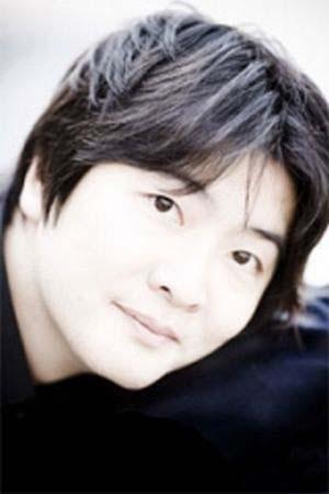 Kazuki Yamada et l'Orchestre de Paris