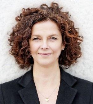 Pour Angelika Kirchschlager avant tout