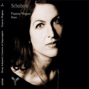 Vanessa, beaucoup de Wagner pour si peu de Schubert