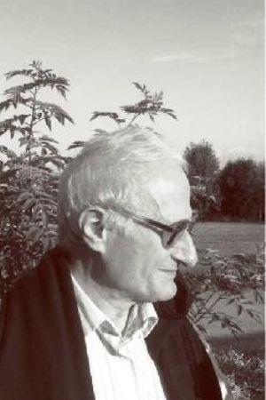 Créations françaises de Chostakovitch et Krzysztof Meyer