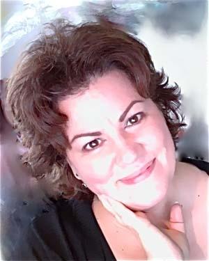 Manon Feubel, la voix du Québec