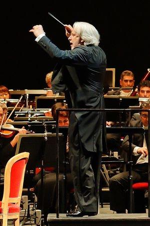 L'unique opéra de Beethoven sur la promenade des Anglais