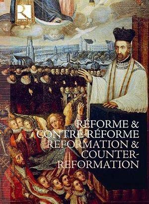 Panorama de la musique de la Renaissance