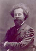 La création lyrique à l'Opéra Comique: 1910
