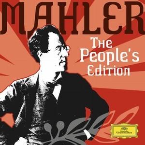 Le Mahler du peuple!