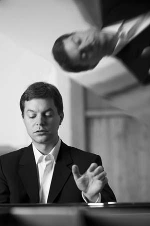 Un nouveau maître pour Beethoven