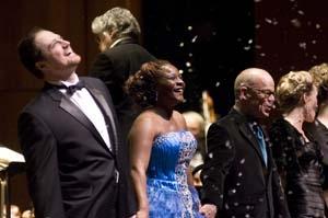 Gala de l'Opéra 2010