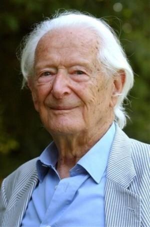 Hugues Cuenod, ténor (Corseaux s/ Vevey, 26 juin 1902 – Vevey, 6 décembre 2010)