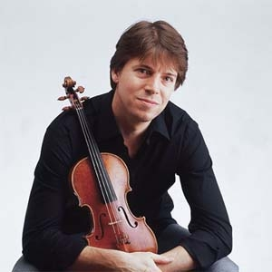 Bell et Jurowski: Une heureuse leçon de musique…