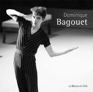 Tout savoir sur Dominique Bagouet