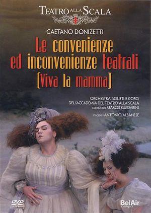Donizetti - zautres zopéras - Page 7 Belair_convenienze_guidarini