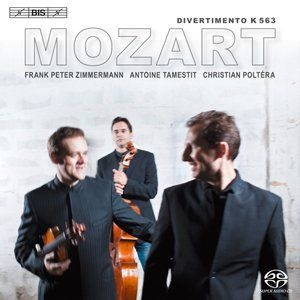 Pour un Mozart apollinien