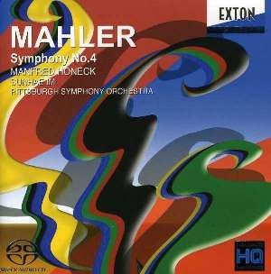 Le Mahler de Manfred Honeck