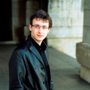 Le piano racé de Jean-Frédéric Neuburger
