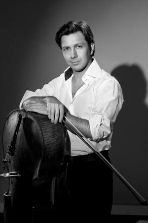 David Cohen interprète Lalo