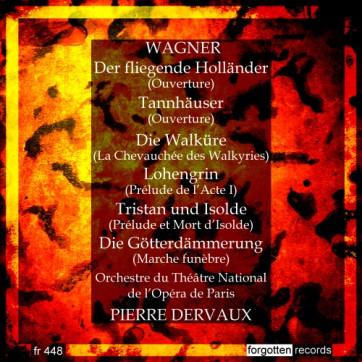 wagner-dervaux-front
