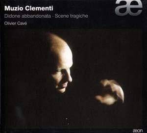 Olivier Cavé ensoleille Clementi