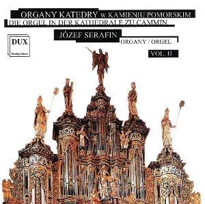 Renaissance de l'orgue en Pologne