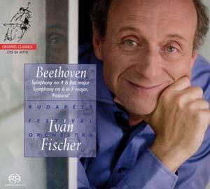 channel_beethoven_fischer