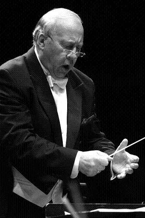Concert symphonico-chambriste