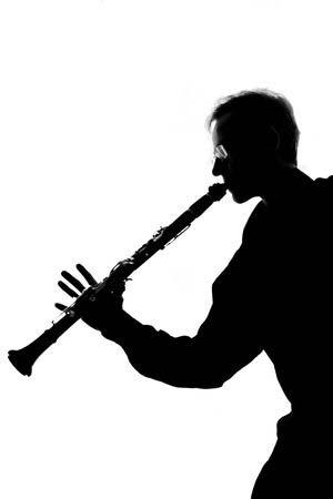 Salonen: chef et compositeur?