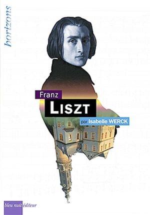 Franz Liszt réduit à ses principes élémentaires