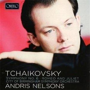 Andris Nelsons, la symphonie du démiurge!