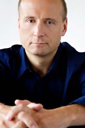 L'Orchestre de Paris révise son Beethoven avec Paavo Järvi