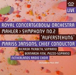Jansons signe un Mahler de luxe et de qualité