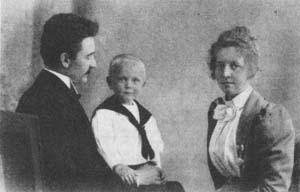 XI – Frederik Schnedler-Petersen (1867-1938): chef danois talentueux, nielsenien dévoué, oublié