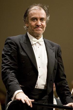 Un LSO au sommet pour la fin de cycle Mahler Gergiev