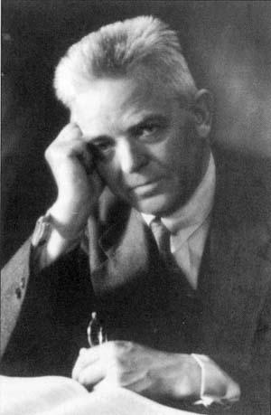 XIV – Les mouvements lents dans les symphonies de Carl Nielsen