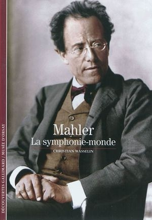 Mahler de jour en jour