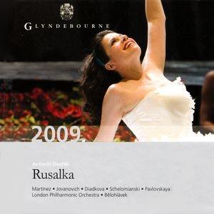 Splendide Rusalka