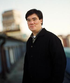 New York Philharmonic, la légende continue!