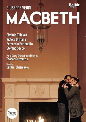 Macbeth agent immobilier