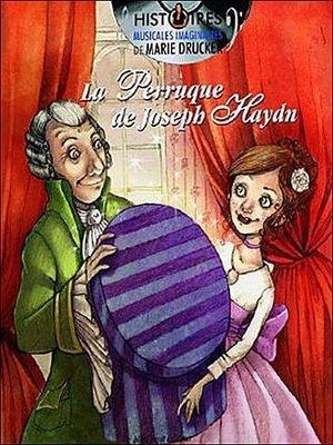 La Perruque de Joseph Haydn!