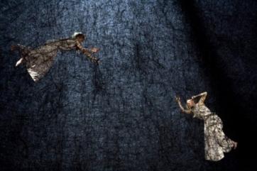 Matsukaze, opéra conceptuel ou ballet chanté?