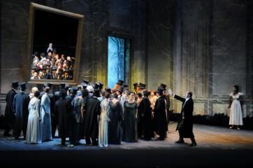 1-hamlet-opera du rhin0611