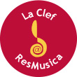 article-la-clef-resmusica
