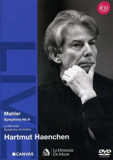 ica_mahler_haenchen