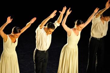 junior-ballet_paris0511_une