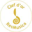 logo-clef-or-resmusica-rond-light
