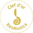 logo-clef-or-resmusica-rond-light