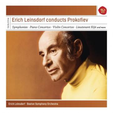 RCA_Leinsdorf_Prokofiev